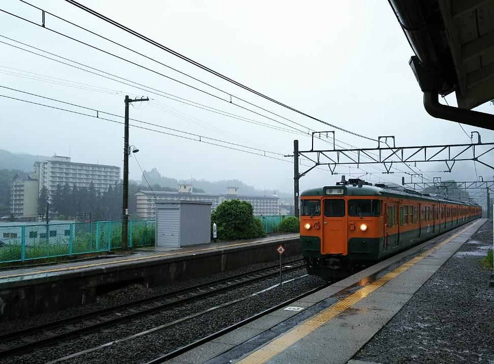 DSC_0082 (1280x720)